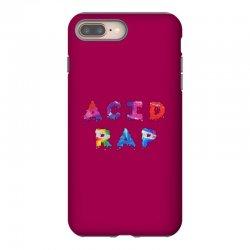 Acid Rap iPhone 8 Plus Case | Artistshot