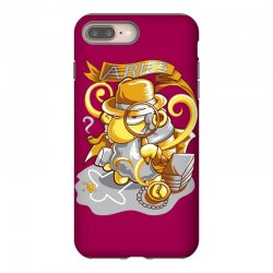 FUNNY ZODIAC SIGNS ARIES iPhone 8 Plus Case | Artistshot