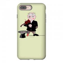 music for life iPhone 8 Plus Case | Artistshot