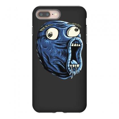Lol Iphone 8 Plus Case Designed By Tonyhaddearts
