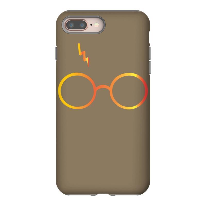 iphone 8 plus case harry potter