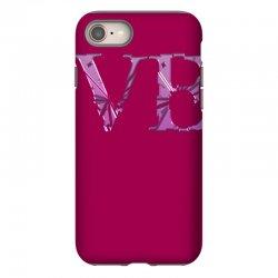 Love iPhone 8 Case   Artistshot