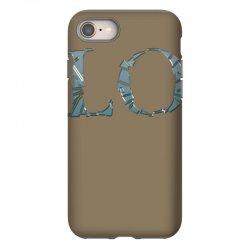 Love iPhone 8 Case | Artistshot