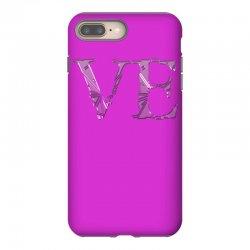 Love iPhone 8 Plus Case   Artistshot