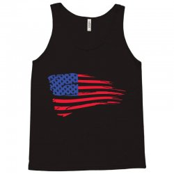 united states of america Tank Top | Artistshot