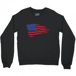 united states of america Crewneck Sweatshirt   Artistshot