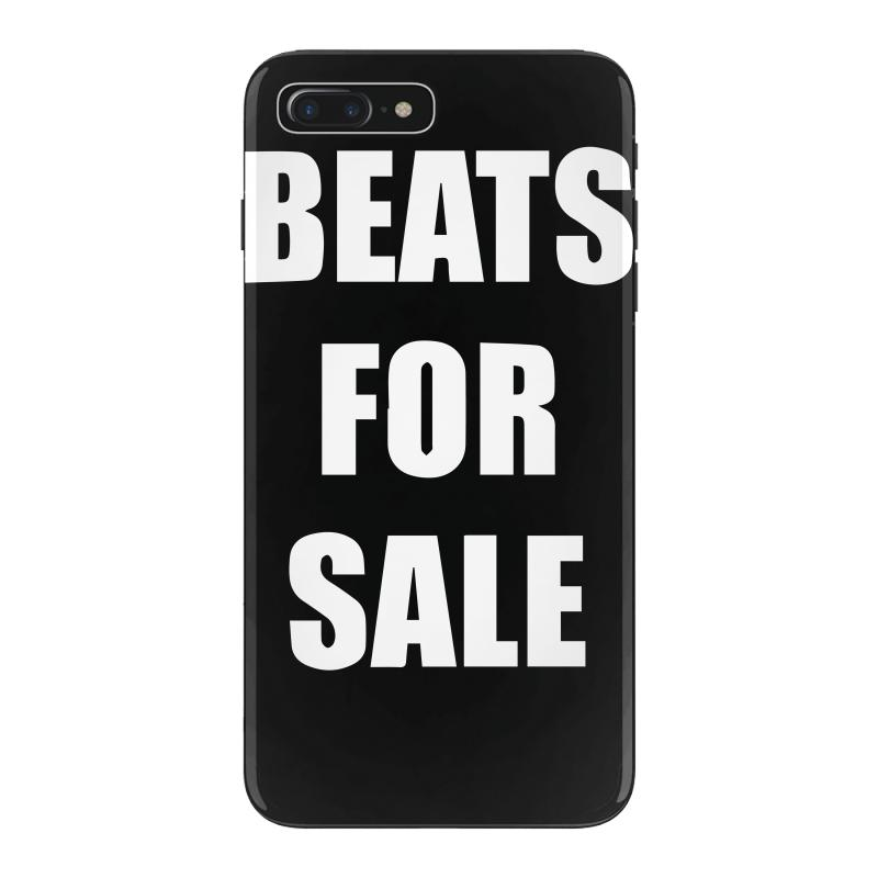 beats iphone 7 case