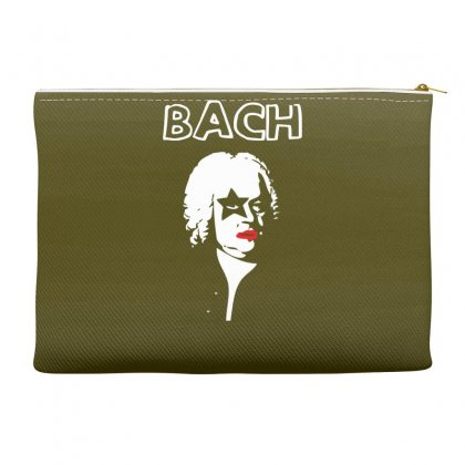 Bach Accessory Pouches Designed By Specstore
