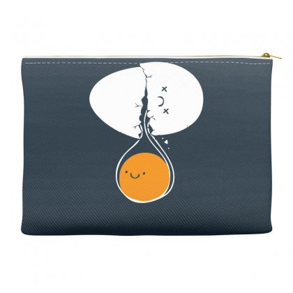 Afterlife Accessory Pouches Designed By Specstore