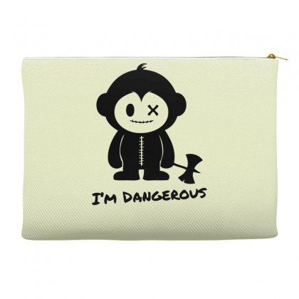 The Dangerous Accessory Pouches Designed By Specstore