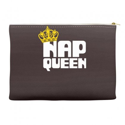 Nap Queen Accessory Pouches Designed By Specstore