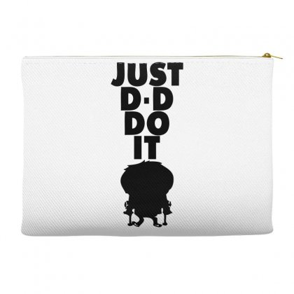 Just Dddo It Accessory Pouches Designed By Specstore