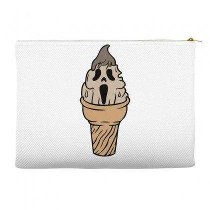 I Scream Accessory Pouches Designed By Specstore