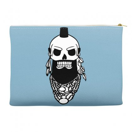 I Pity The Fool Accessory Pouches Designed By Specstore