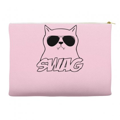 I Got Swag Accessory Pouches Designed By Specstore