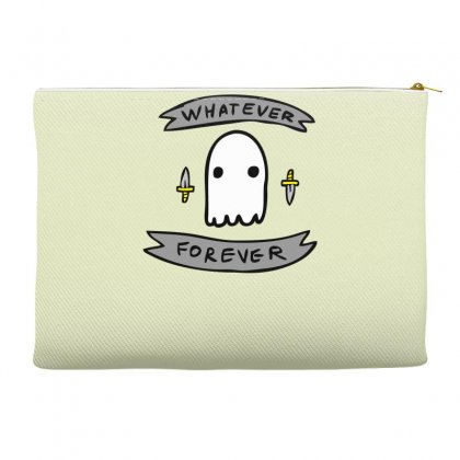 Ghosts N Daggers Accessory Pouches Designed By Specstore