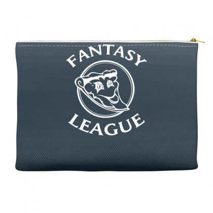 Fantasy League Accessory Pouches Designed By Specstore