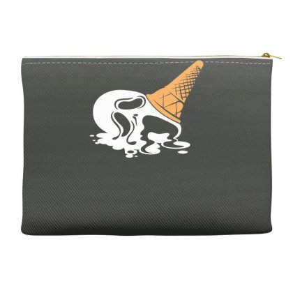 Eye Scream Accessory Pouches Designed By Specstore