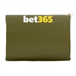 bet365 sports Accessory Pouches   Artistshot