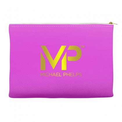 Michael Phelps Accessory Pouches Designed By Vr46