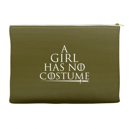 A Girl Has No Costume Accessory Pouches Designed By Vr46