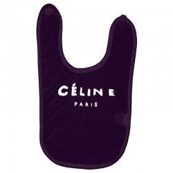 505040c6fcc773 Custom Celine Paris Rihanna Swag Comme Homie Baby Beanies By ...