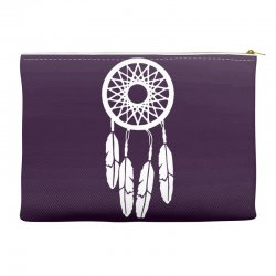 dreamcatcher Accessory Pouches | Artistshot