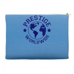 prestige worldwide Accessory Pouches | Artistshot