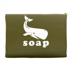 soap Accessory Pouches | Artistshot