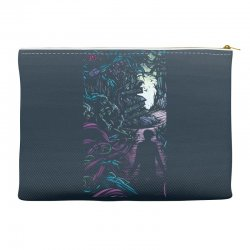 homesick a day to remember adtr Accessory Pouches   Artistshot