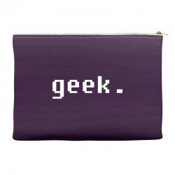 geek Accessory Pouches | Artistshot