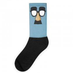 funny Socks | Artistshot