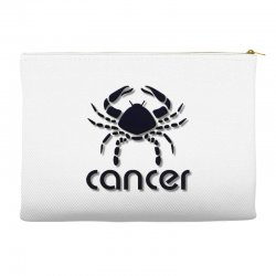 cancer Accessory Pouches | Artistshot