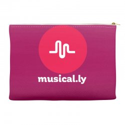 musical Accessory Pouches | Artistshot
