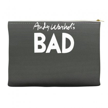 Worn By Debbie Harry Of Blondie Accessory Pouches Designed By Gematees