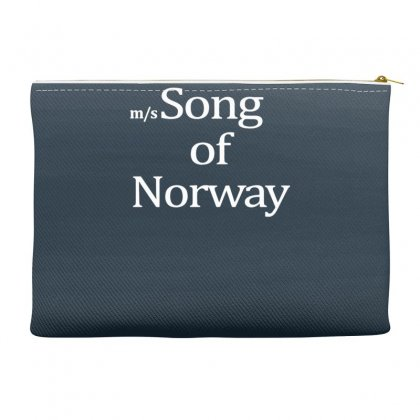 Worn By David Bowie Song Of Norway Accessory Pouches Designed By Gematees