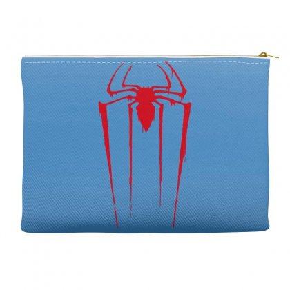 Spider Venom Accessory Pouches Designed By Gematees
