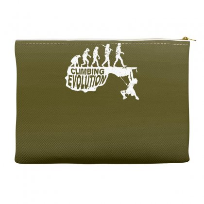 Climbing Evolution Accessory Pouches Designed By Gematees