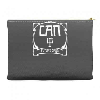 Can T  Future Days Accessory Pouches Designed By Gematees