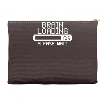 Brain Loading Accessory Pouches Designed By Gematees