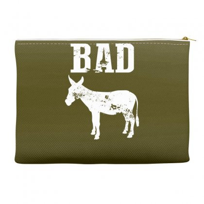 Bad Ass Accessory Pouches Designed By Gematees