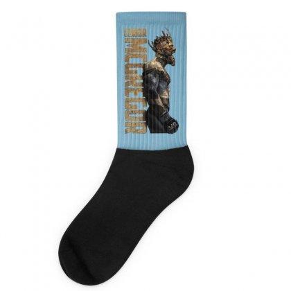 Mcgregor Socks Designed By Vr46
