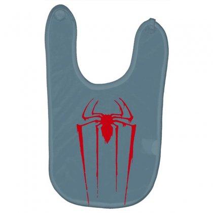 Spider Venom Baby Bibs Designed By Gematees