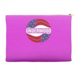,Underwood Accessory Pouches | Artistshot