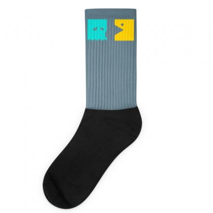 When Hungry Socks Designed By Specstore