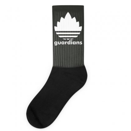 Sport Lord Socks Designed By Specstore
