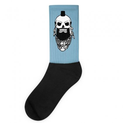 I Pity The Fool Socks Designed By Specstore