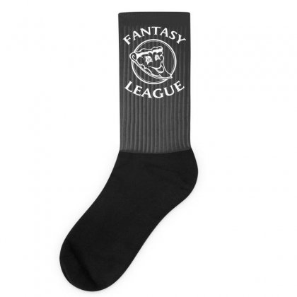 Fantasy League Socks Designed By Specstore