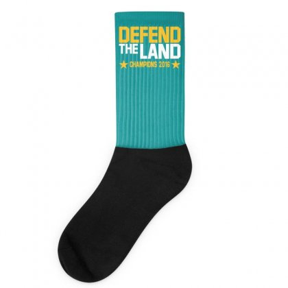 Cleveland Cavaliers Socks Designed By Vr46