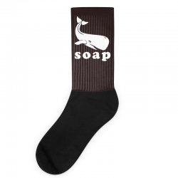 soap Socks | Artistshot
